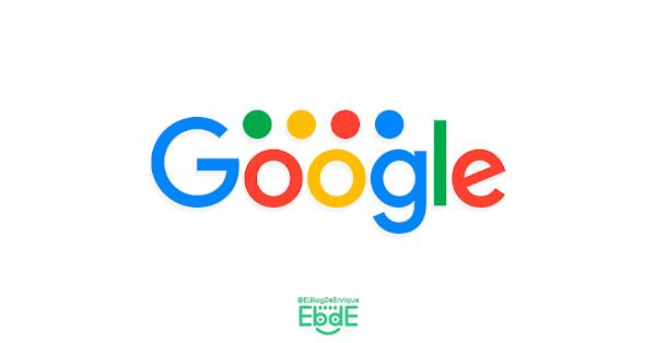 Empleo: Google encuentra tu trabajo ideal de acuerdo a tu perfil