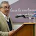 El Vicepresidente de la Unión Argentina de Rugby estará en Formosa este jueves