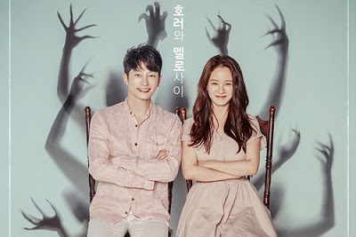 Sinopsis Drama Korea Lovely Horribly Episode 1- Tamat Lengkap