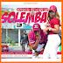 Sultan Wa Pwani - Solemba(New Audio + Video) | Download Fast
