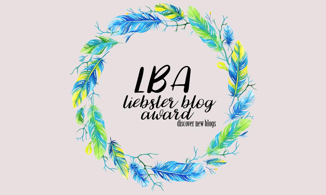 LBA #4 #5