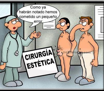 doctor sexo realidad