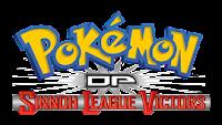 http://www.animespy5.com/2017/04/pokemon-vencedores-da-liga-sinnoh.html