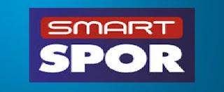 Spor Smart