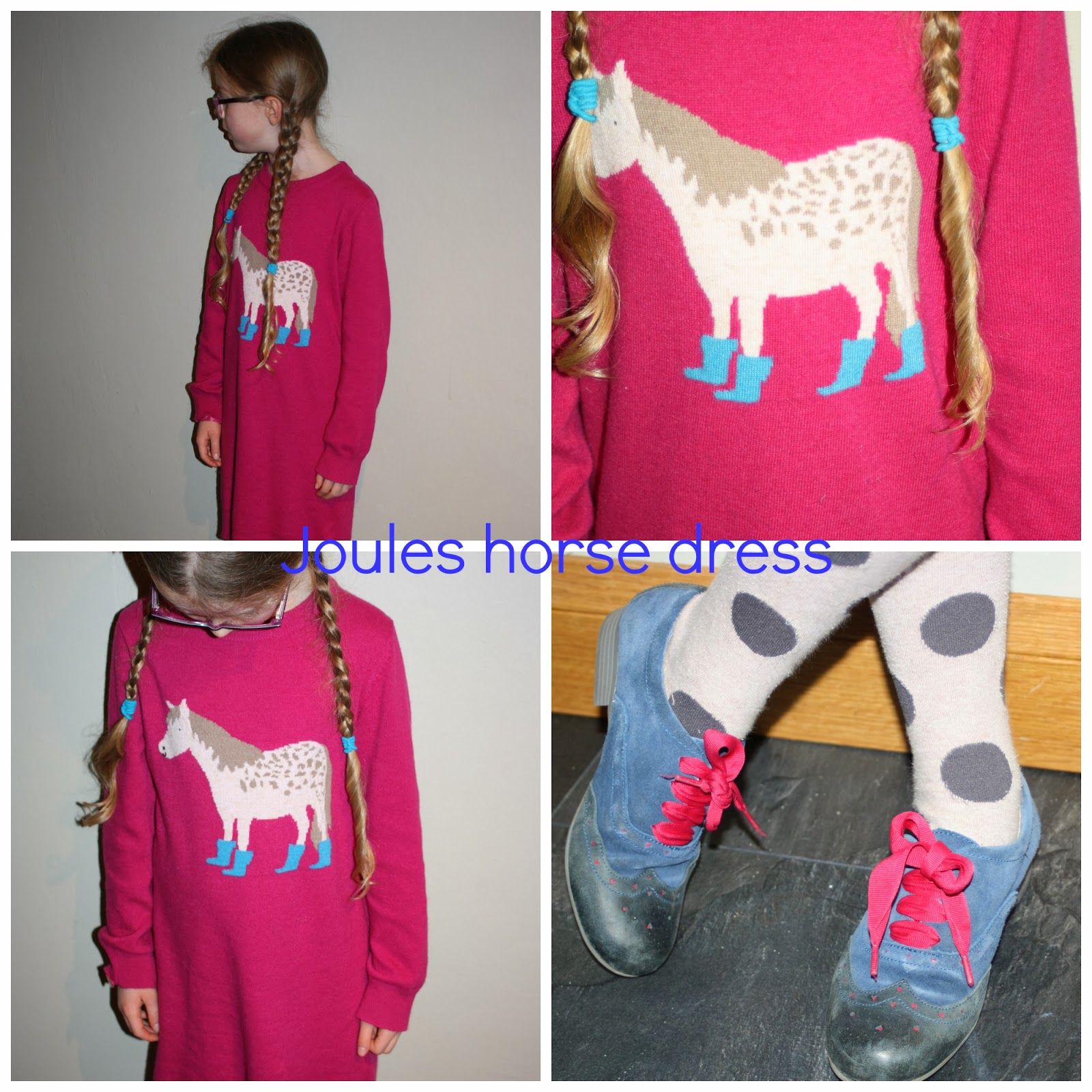Joules-jumper-dress-daughter-fashion-girls