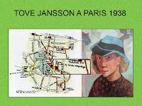 https://aasparis.blogspot.com/p/tove-janssons-aventyr-i-paris-1938.html