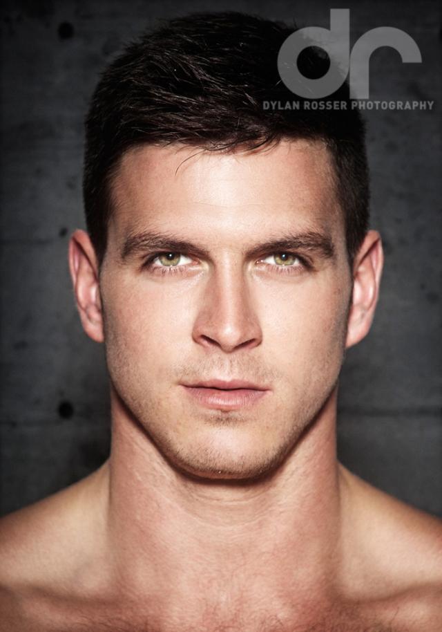 Bodybuilder Beautiful Profiles - Paddy OBrian (6)