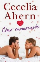 http://lecturasmaite.blogspot.com.es/2014/11/novedades-noviembre-como-enamorarte-de.html