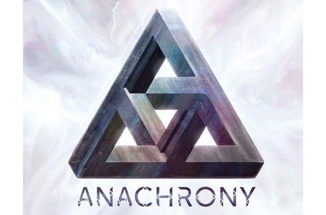 http://www.planszowkiwedwoje.pl/2018/03/anachrony-recenzja.html