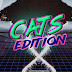 Cats Edition 10