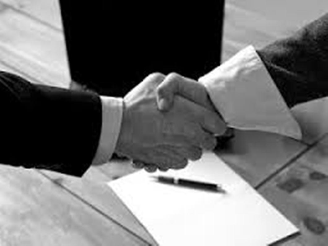 RI Kebut 5 Perjanjian Dagang Hingga 2020