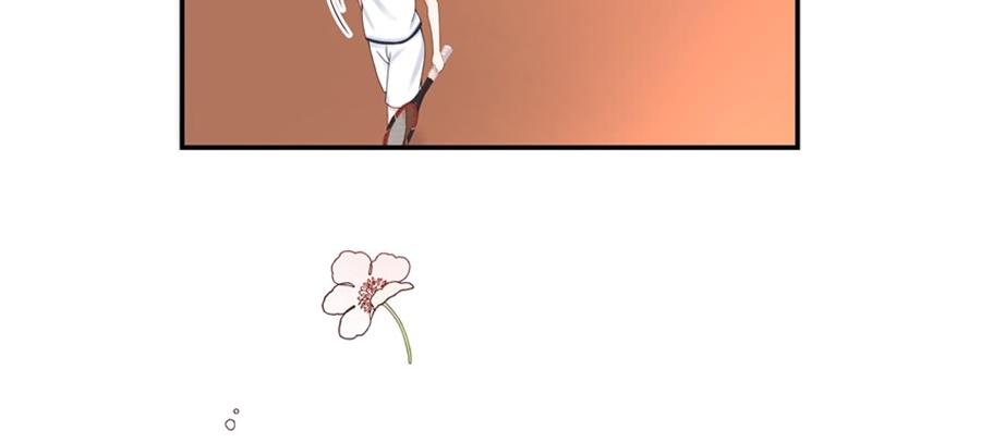 Hotboy Quốc Dân Là Nữ chap 47 - Trang 6