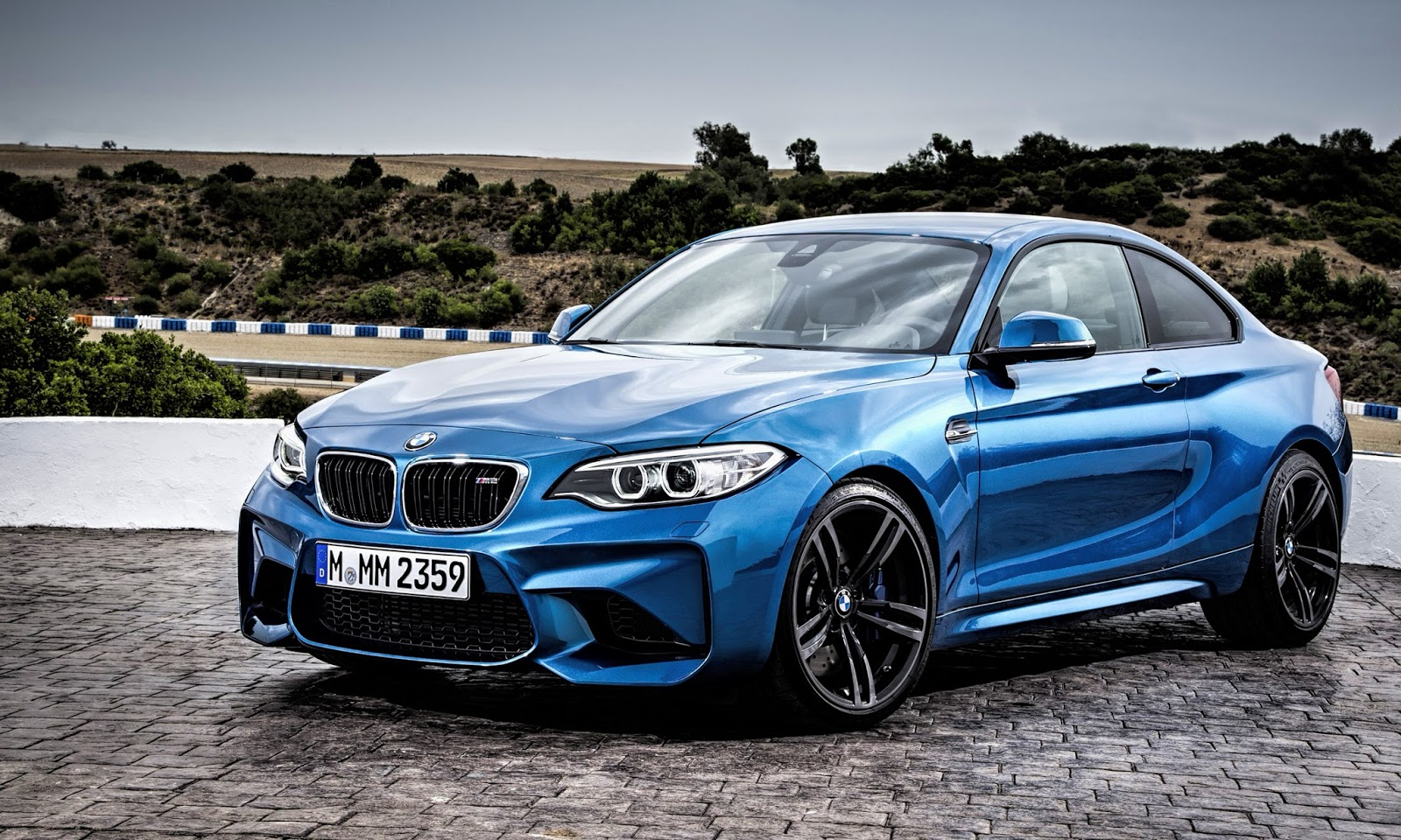 BMW M3 HD Wallpapers   HD Wallpapers (High Definition ...