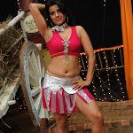 Madhu Sharma Hot Item Song Stills Kodipunju Movie