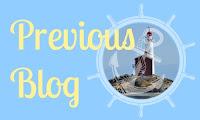 http://stampingforu.blogspot.ca/2018/05/masculine-card-blog-hop.html