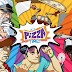 تحميل لعبة Pizza Titan Ultra تحميل مجاني (Pizza Titan Ultra Free Download)