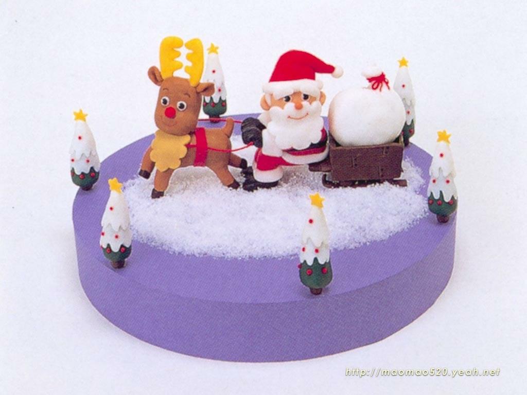 Nigella Christmas Chocolate Fruit Cake