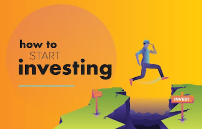 How to Invest in the Current Economic Climate