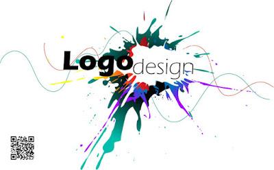 الربح عن طريق تصميم وصنع شعارات logo لمواقع وبيعها