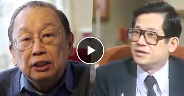Joma Sison and Ninoy Aquino are the founders of CPP/NPA rebels in the Philippines