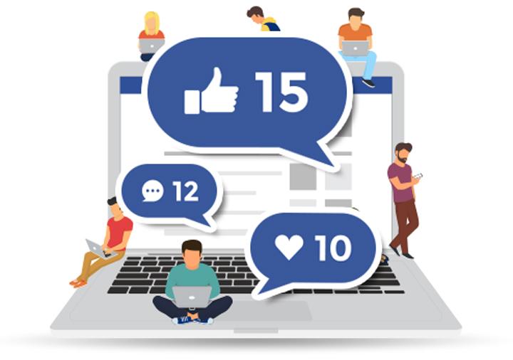 Cara berniaga dan buat iklan di Facebook