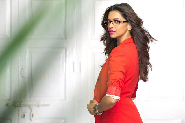 Deepika Padukone HD Photo