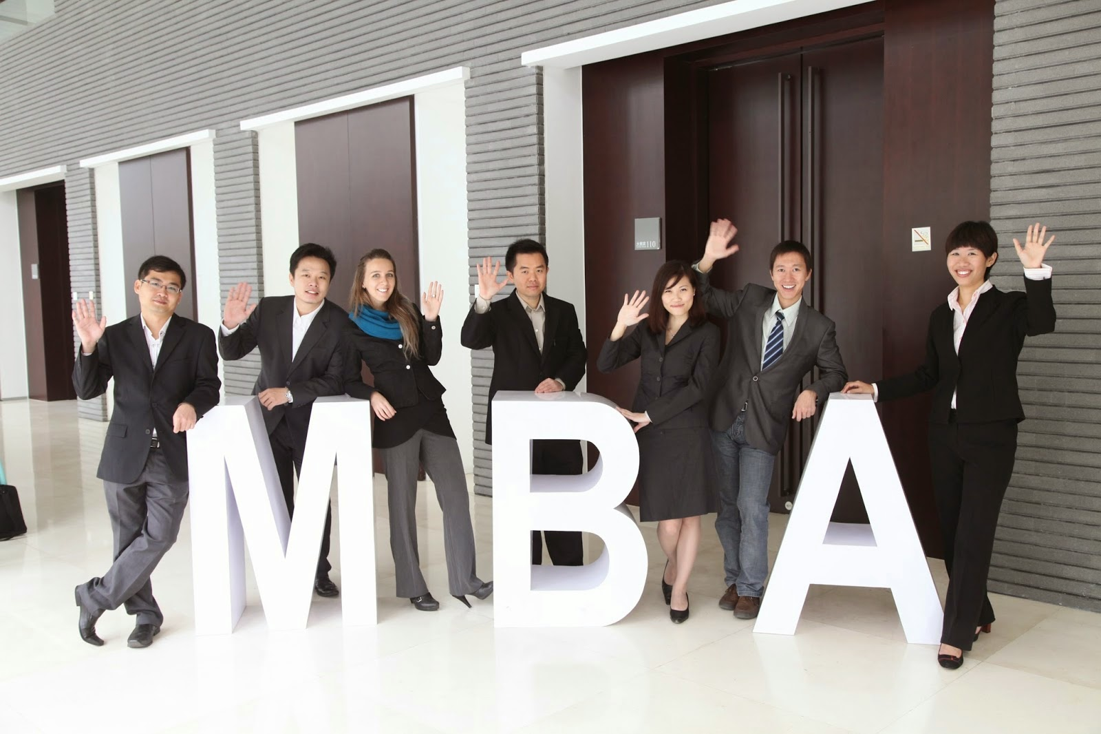 global mba ranking what is an mba degree