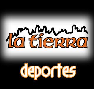 http://deporteslatierra.com/