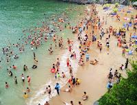 destinasi-tour-liburan-eksotis-tempat-wisata-keluarga