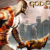 God Of War Mobile Edition Mod Apk Android Full Version