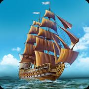 Tempest Pirate Action RPG Premium Mod Apk Obb