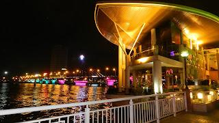 Memory Cafe sông Hàn Đà Nẵng
