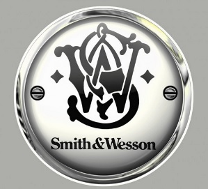 How To Install Smith and Wesson Kodi Addon Repo