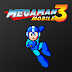 MEGA MAN 3 MOBILE v1.01.00 Apk