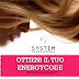 System Professional: la linea completa dei prodotti per capelli. Ottieni anche tu il tuo Energycode!