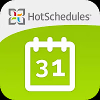 HotSchedules Apk Download