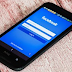 How To Open Facebook Account With Password