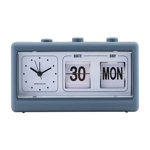 https://www.shabby-style.de/retro-uhr-mit-wecker-und-kalender