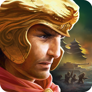 DomiNations Android Game for PC