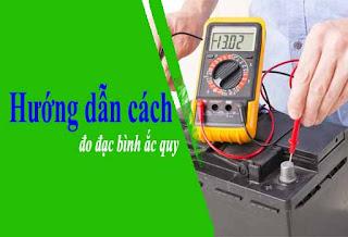 huong-dan-cach-do-dac-binh-ac-quy-cho-may-phat-dien-gio