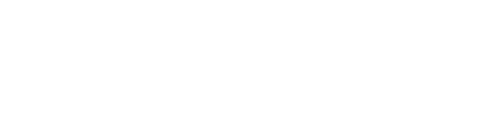 QuranClocks.com