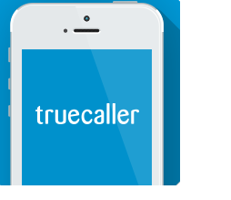 Unlist Phone Number from Truecaller