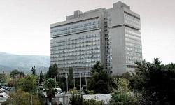 Η ΕΥΠ κάνει προσλήψεις ατόμων που ξέρουν… «μακεδονικά»