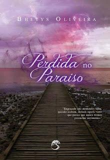 Perdida no Paraíso