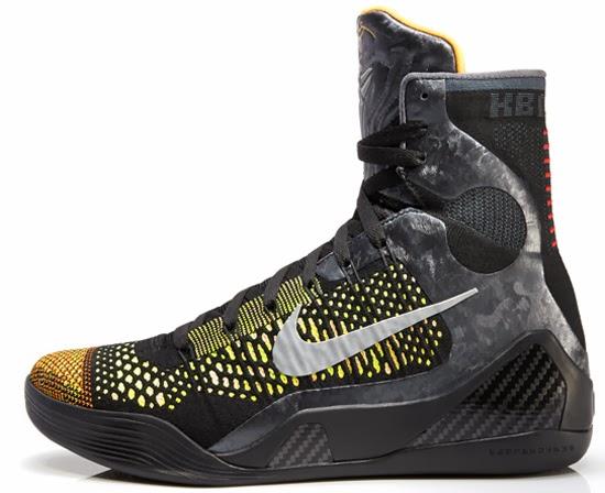 d7f8880cd8e ajordanxi Your  1 Source For Sneaker Release Dates  Nike Kobe 9 ...