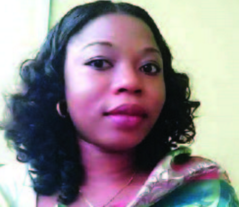 newly married woman killed by kidnapper river state