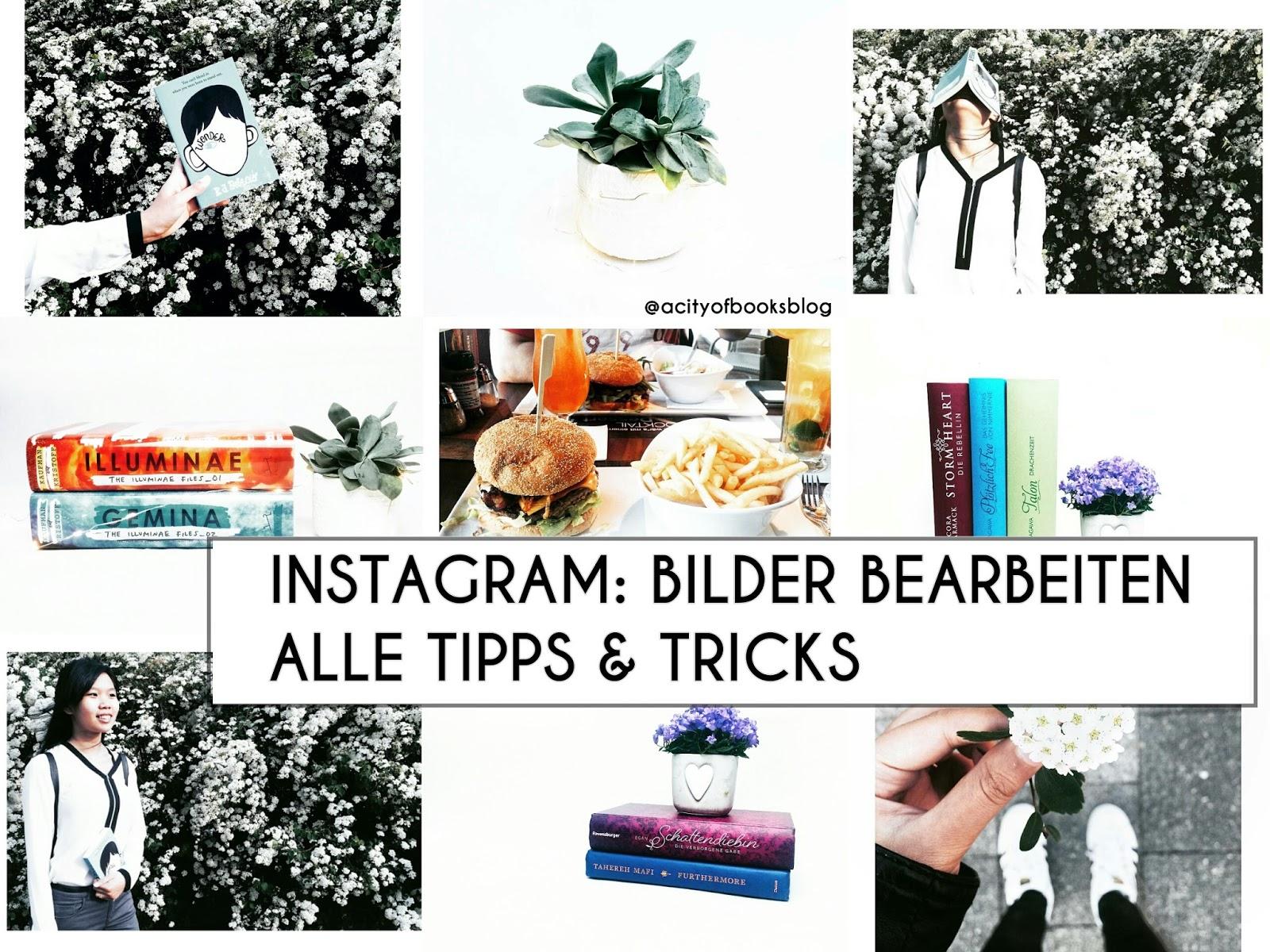 4d831fe37891 INSTAGRAM  BILDER BEARBEITEN - ALLE TIPPS   TRICKS!