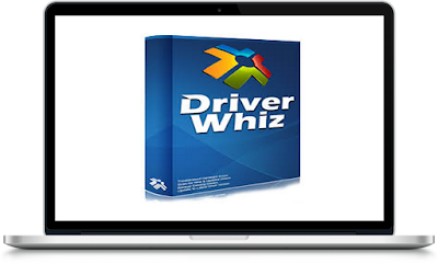 Driver Whiz 2.8.2.0 Full Version