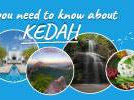 Perkara Menarik Di Pulau Langkawi
