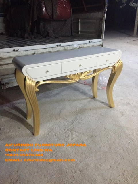 Furniture duco,mebel duco jepara,furniture ruang tamu duco,mebel ruang tamu duco,furniture mebel duco putih,furniture duco putih.toko mebel jati jual mebel jepara,meja konsul duco putih,meja cat duco goldleaf code A1139,JUAL MEBEL JEPARA#MEBEL KLASIK#MEBEL UKIR#MEBEL UKIRAN#MEBEL JATI JEPARA#MEBEL DUCO#TOKOJATI JEPARA#TOKO MEBEL JATI#TOKO JATI#TOKO FURNITURE JEPARA#TOKO MEBEL JEPARA#MEBEL JEPARA HAND MADE#MEBEL JATI JEPARA#MEBEL UKIR JEPARA#MEBEL DUCO JEPARA#MEBEL CLASSIC JEPARA#MEBEL UKIRAN JEPARA